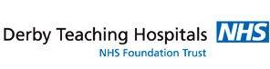 Derby Teching Hospital